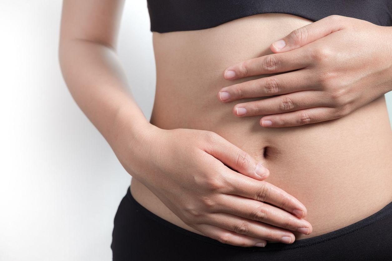 Receptividad endometrial
