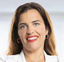Reproductive Medicine Specialist