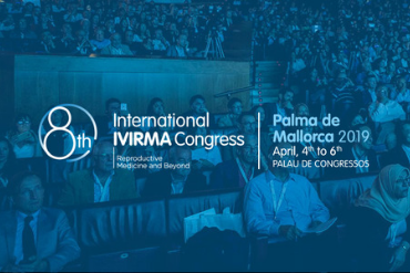IVI congress