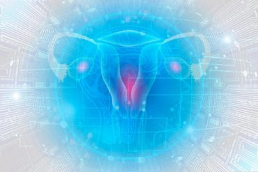 endometrial receptivity