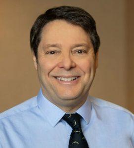 Steven L. Young