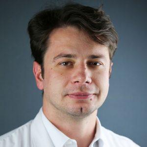 Paul Pirtea