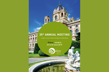 eshre congress 2019