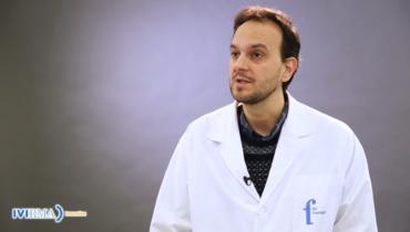 Study about human endometrium